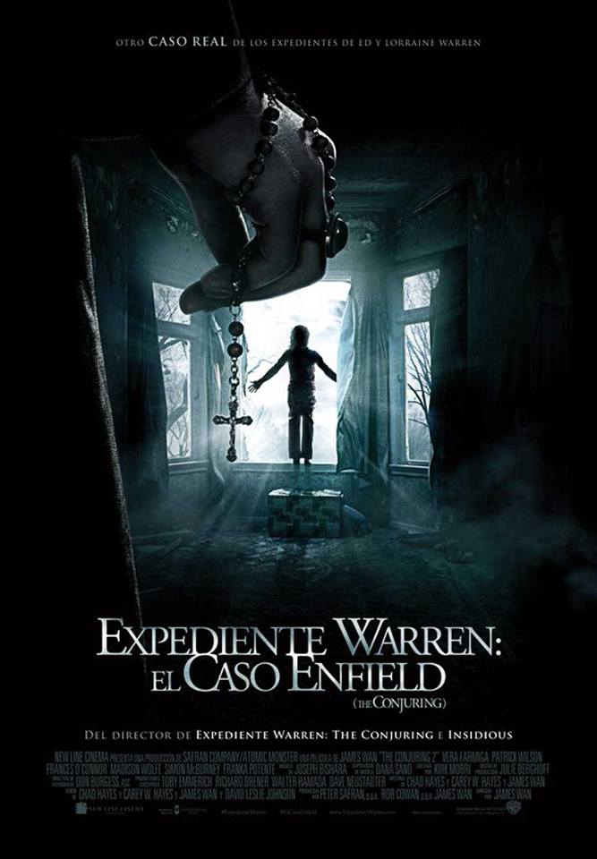 4-5-6 julio2016-EXPEDIENTE WARREN