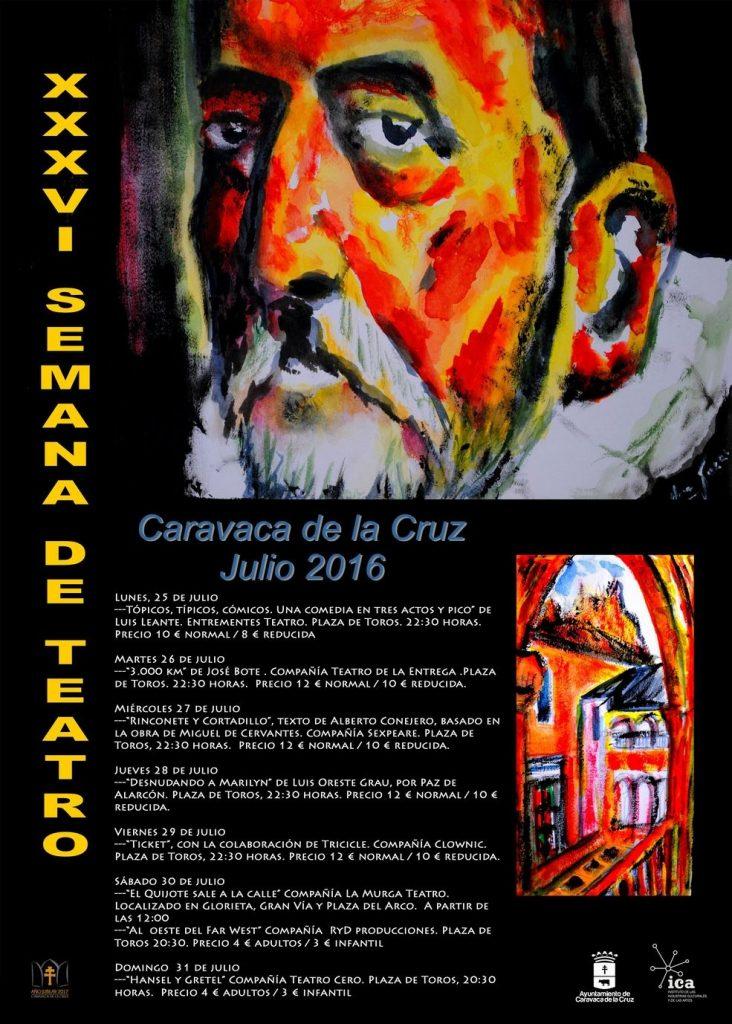 cartelSTeatro2016grande2