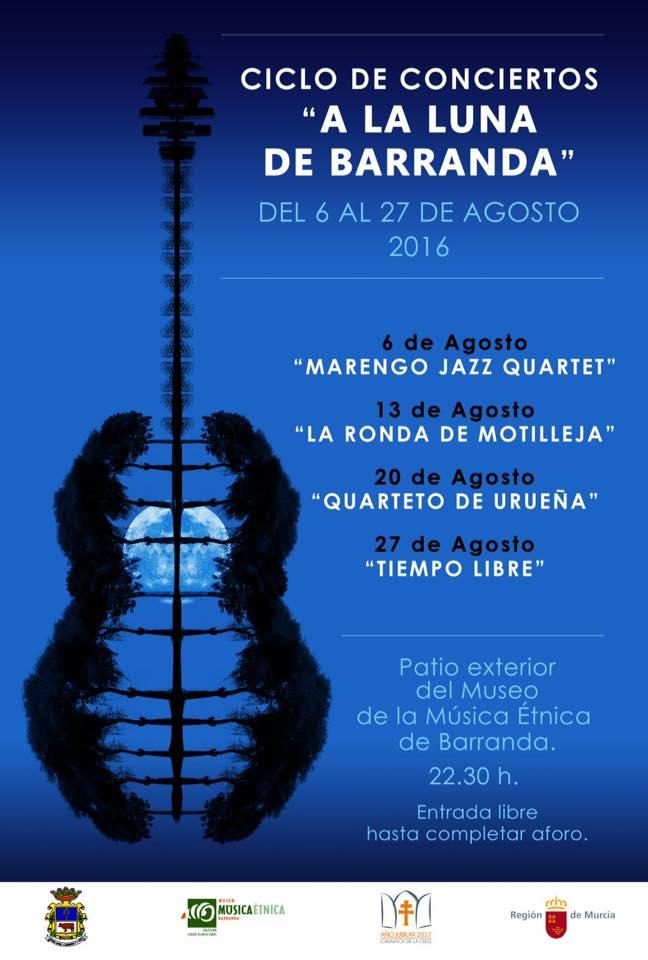 CartelALaLunaDeBarranda2016