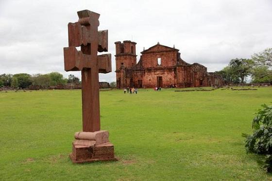 Cruz-de-CaravacaQQ