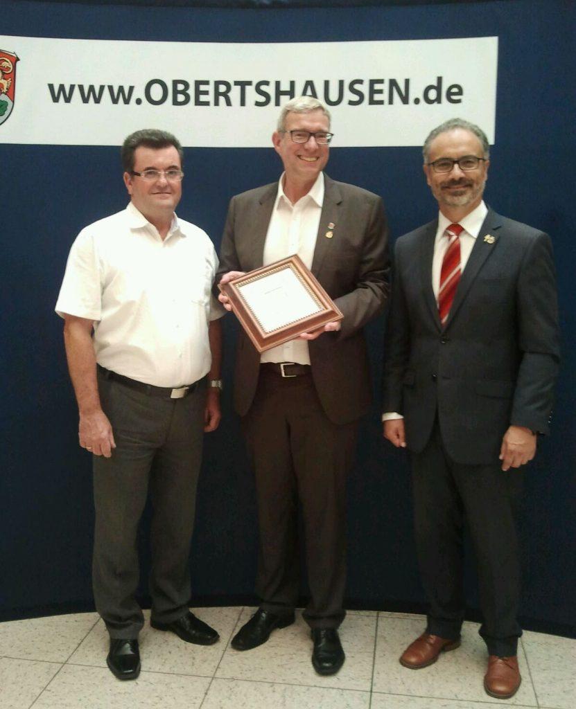 Oberthausen 5