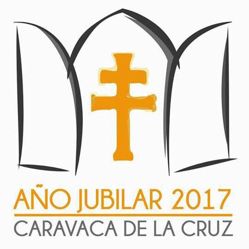 logo-jubilar-2017