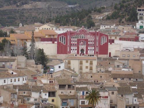 plaza-de-toros-de-caravaca-de-la-cruz_384760