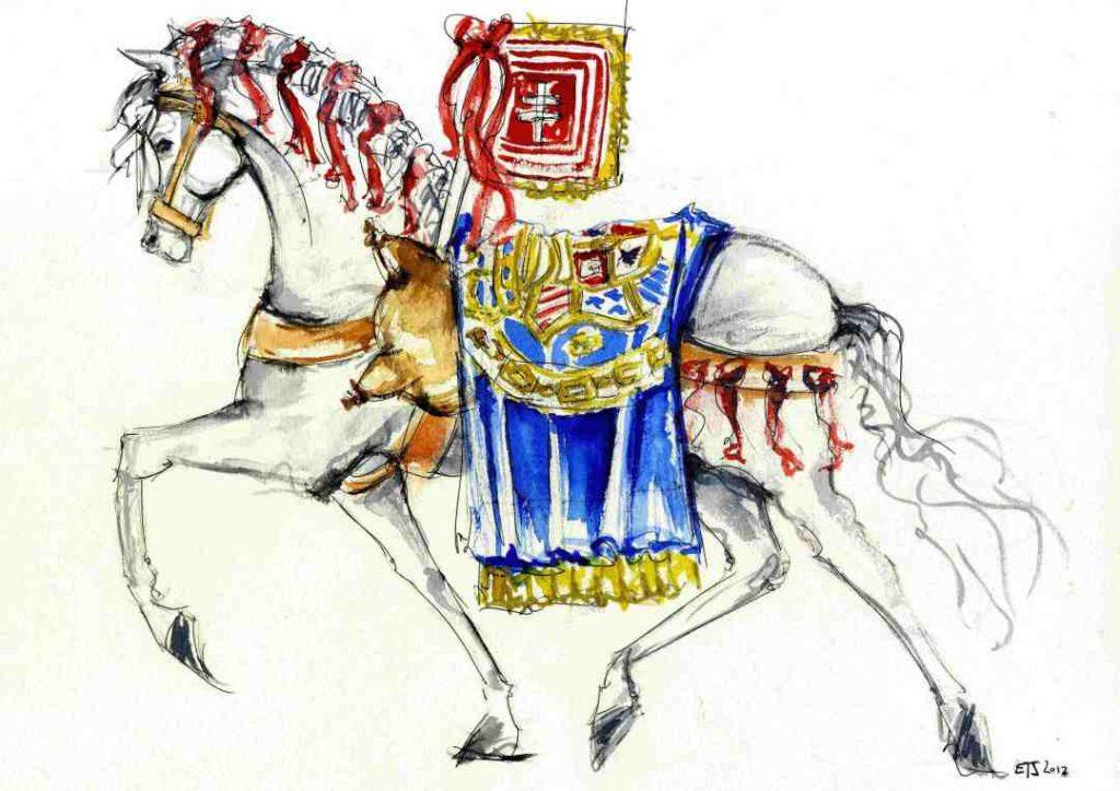 caballo-encomienda-1766