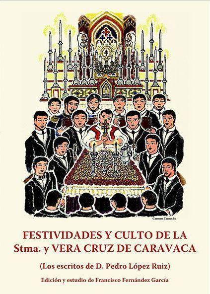edicion-de-los-escritos-de-D-Pedro-Lopez-Ruiz-1