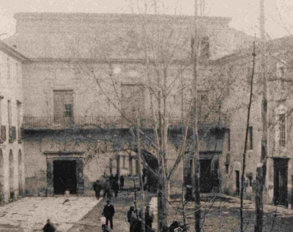 plaza-arco-1905