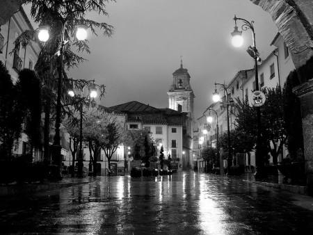 plaza arco 4
