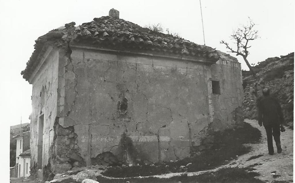 Ermita-de-la-Reja-1