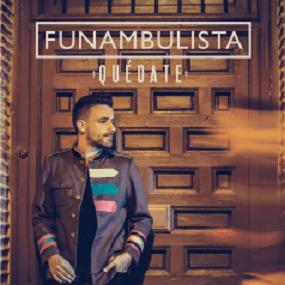 funambulista-web-album-1