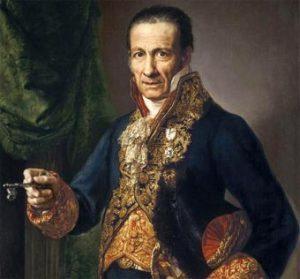 Vida y obra de Rafael Tegeo (1798-1856)