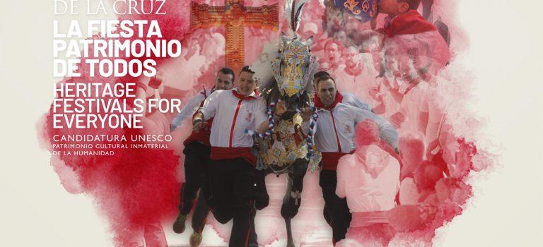 Los Caballos del Vino participan en 'IFEMA Madrid Horse Week', la gran cita hípica del año en España, como fiesta invitada al evento