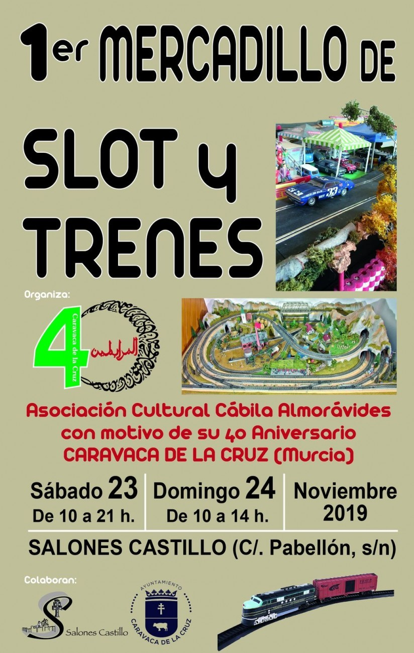 MERCADILLO SLOT Y TRENES CARTEL1.jpg