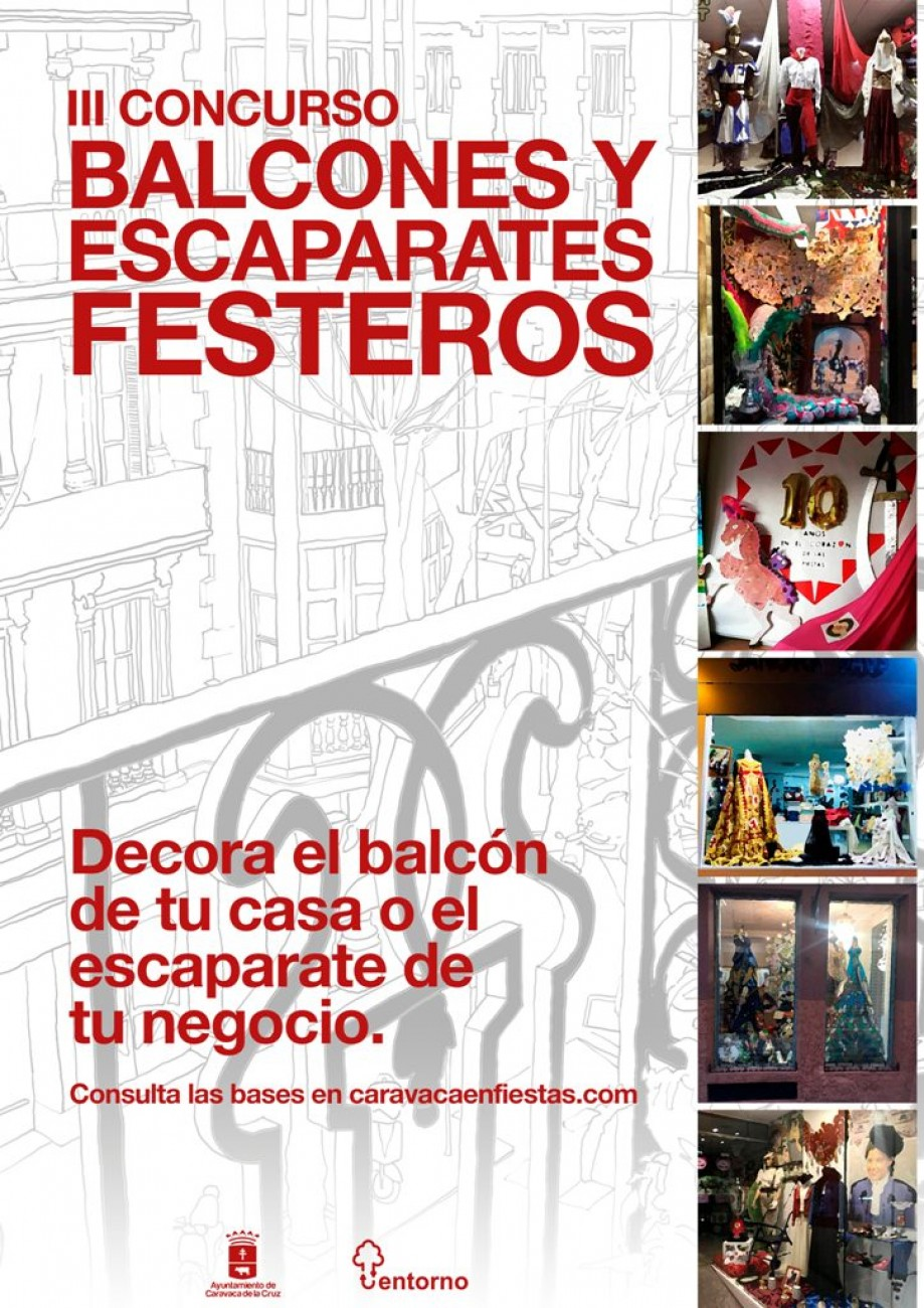 cartel-escaparatesybalcones19 peq.jpg