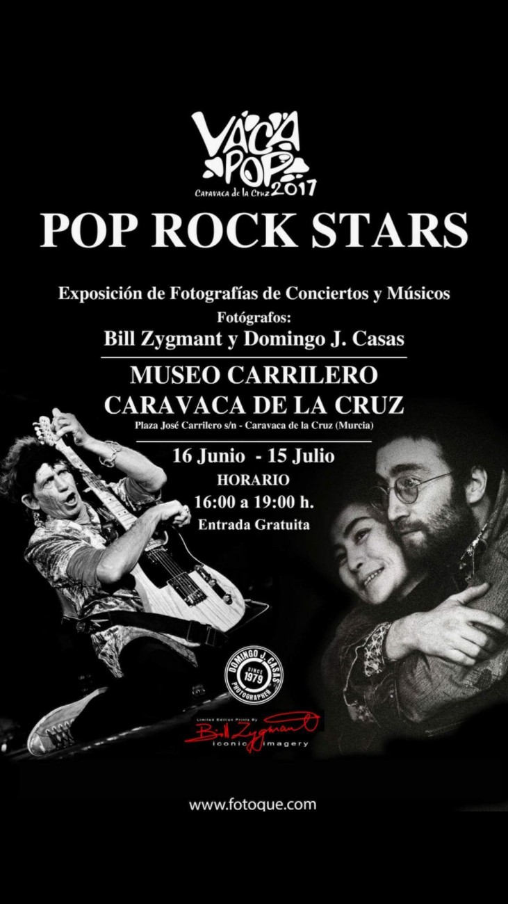 CartelExposicionPopRockStars.jpg