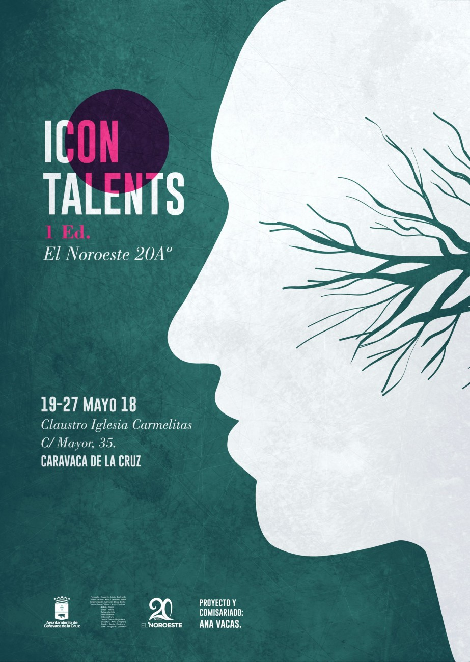 ICON TALENTS I-01b.jpg