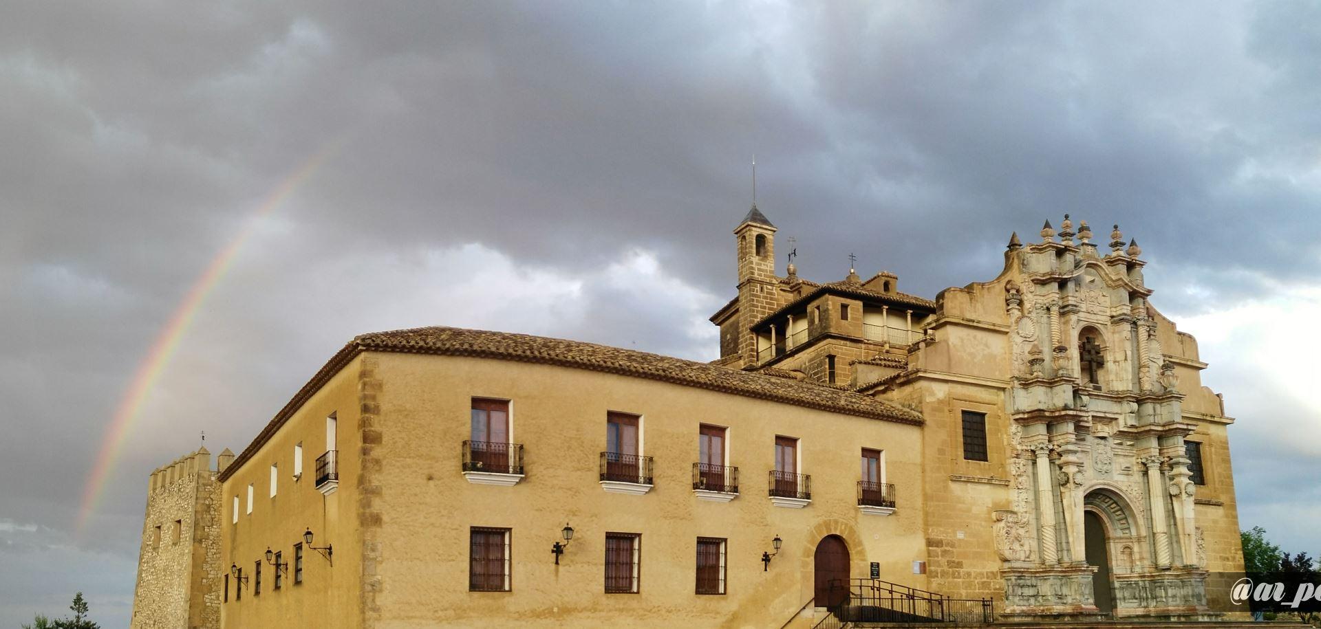 basilica-santuario